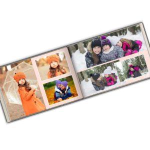 Photobook (English opening)