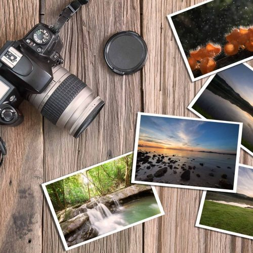 קטגוריה תמונות